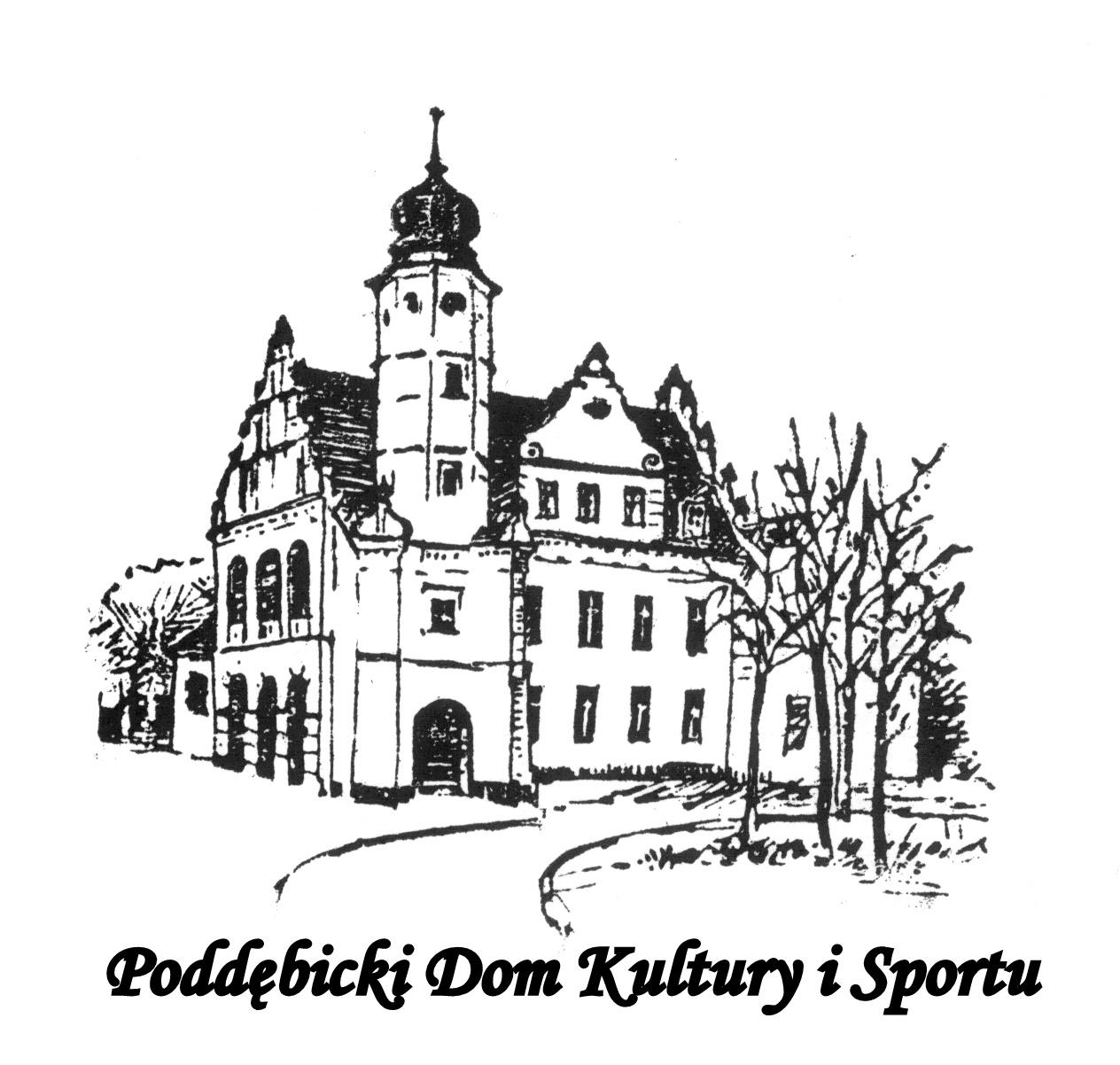 Poddębicki Dom Kultury i Sportu