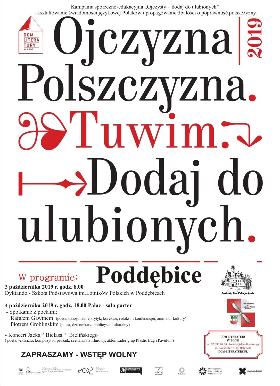 https://pdkis.poddebice.pl/wp-content/uploads/2019/09/poddebice.jpg