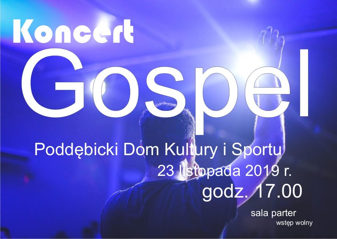 https://pdkis.poddebice.pl/wp-content/uploads/2019/11/gospel.jpg