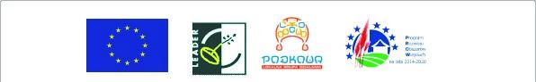 "PDKiS realizuje grant LGD ""Podkowa"""