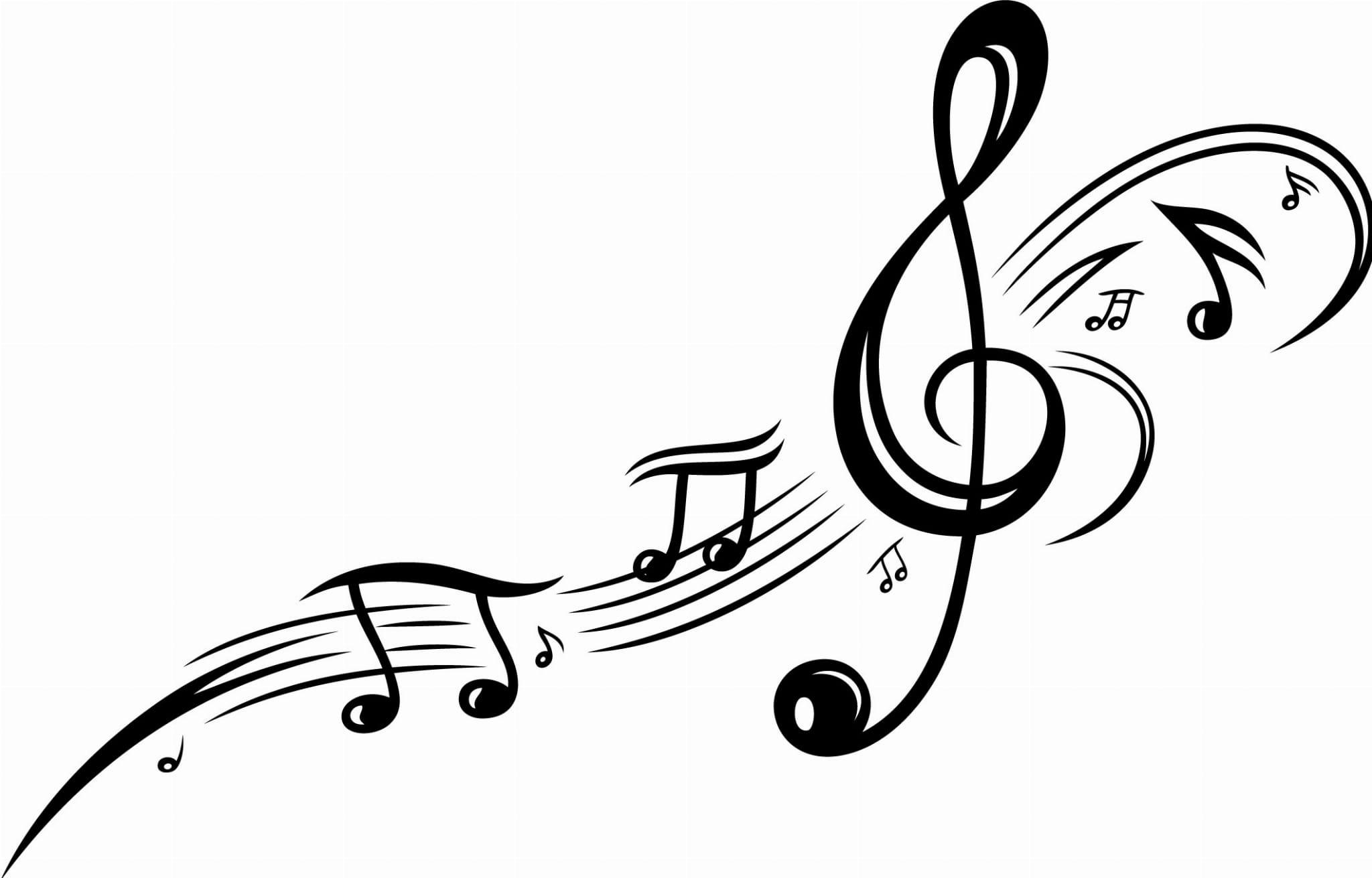 Zajęcia muzyczne w PDKiS